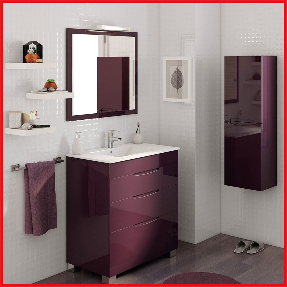 Lavabos Pequeños Con Mueble E9dx Baà Os Con Dos Lavabos Lavabos PequeOs Con Mueble Muebles