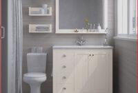 Lavabos Pequeños Con Mueble Etdg Lavabos Para Baà Os Pequeà Os Muebles De BaO Hipercor