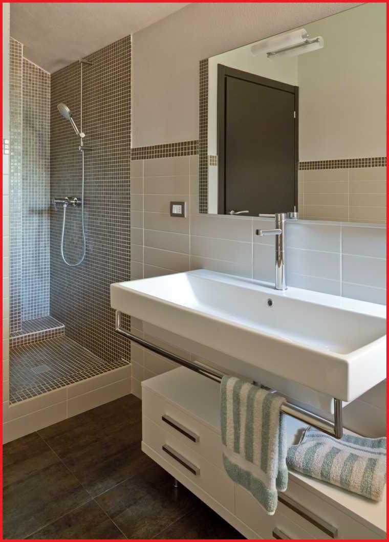 Lavabos Pequeños Con Mueble Fmdf Lavabos Para Baà Os Pequeà Os Decoracion Para BaOs