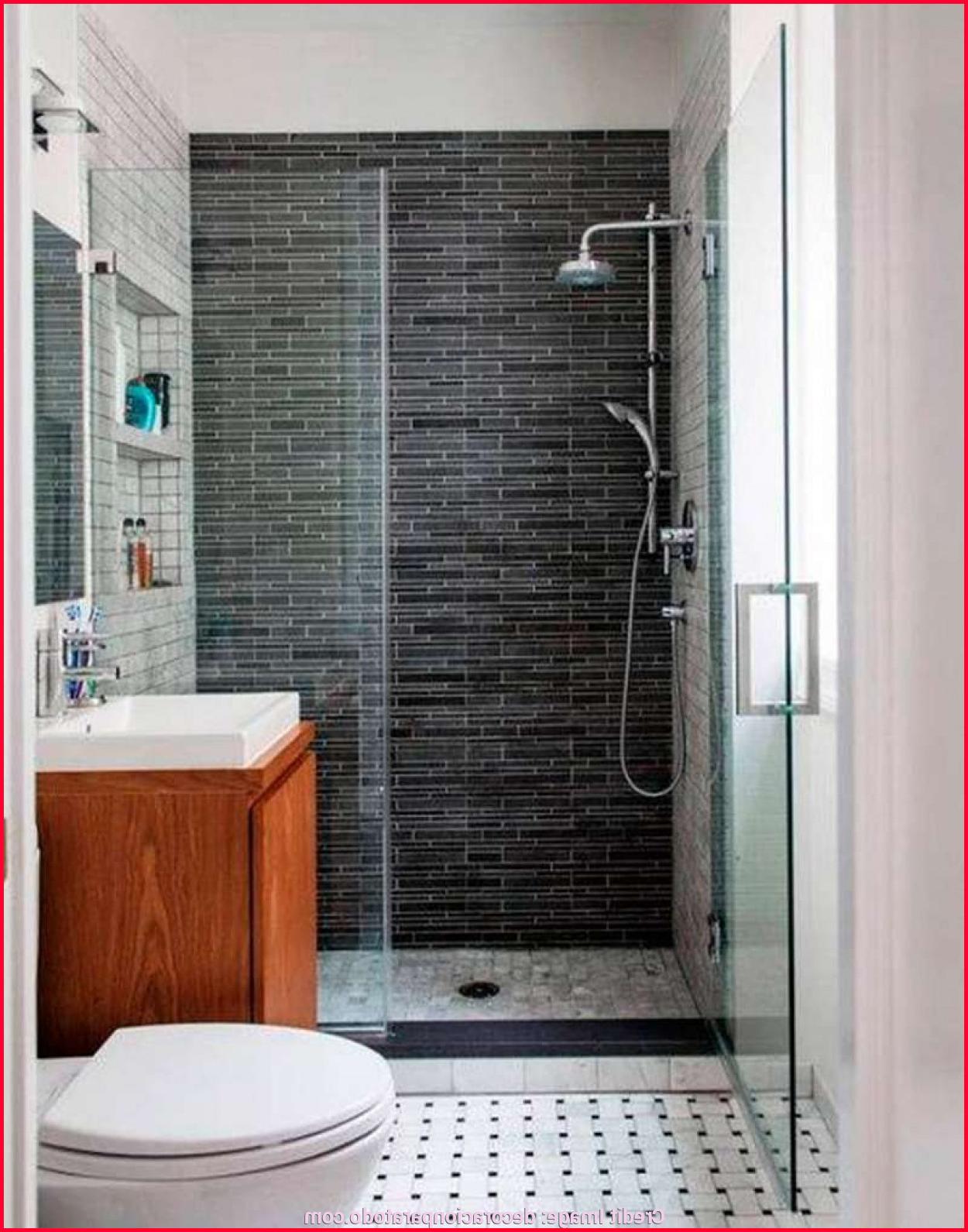 Lavabos Pequeños Con Mueble Ftd8 Lavabos Para Baà Os Pequeà Os Azulejos Para BaOs PequeOs