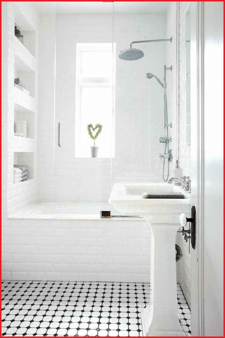 Lavabos Pequeños Con Mueble Ftd8 Lavabos Para Baà Os Pequeà Os Decoracion BaOs Azulejos
