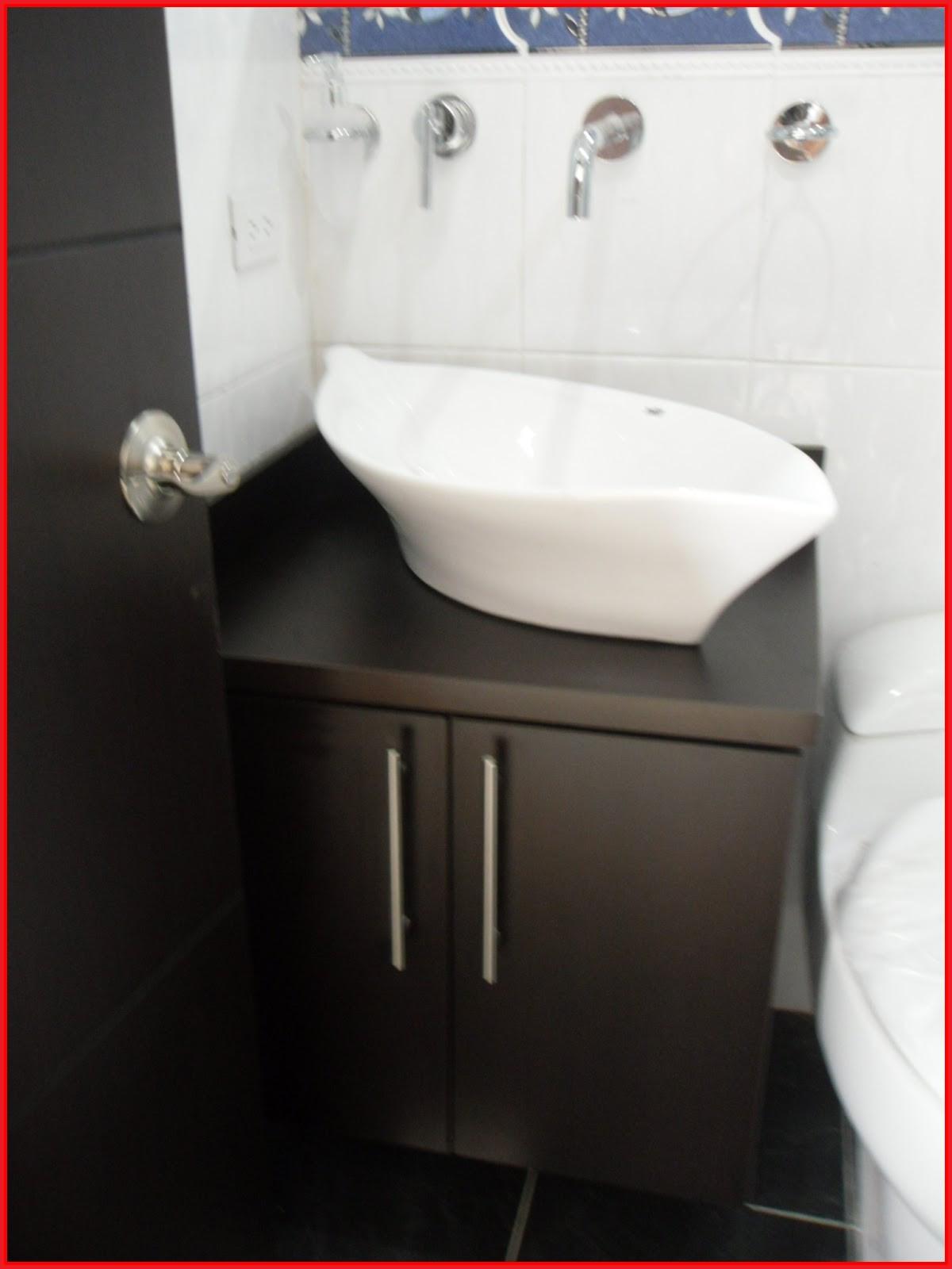 Lavabos Pequeños Con Mueble H9d9 Roca Baà Os Muebles De Lavabo PequeOs Modelos De Muebles De
