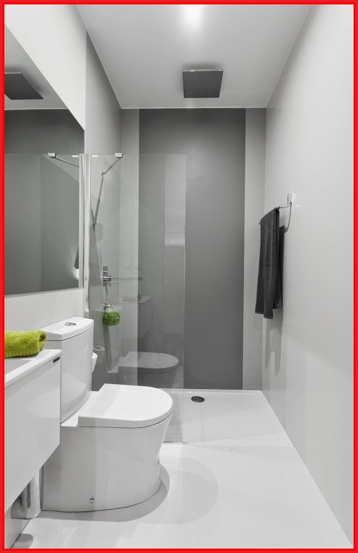 Lavabos Pequeños Con Mueble Ipdd Lavabos Para Baà Os Pequeà Os Lavabos Para BaOs PequeOs Ba O