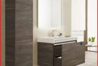 Lavabos Pequeños Con Mueble Kvdd Lavabos Para Baà Os Pequeà Os Muebles Para BaOs Armarios Para