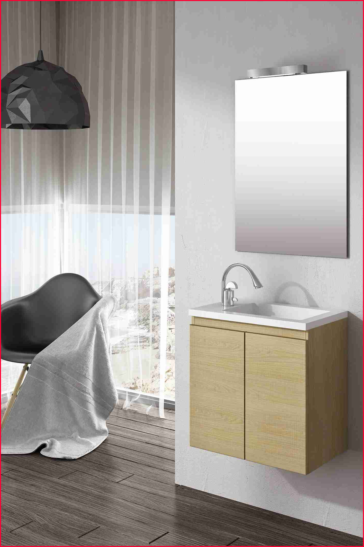 Lavabos Pequeños Con Mueble Rldj Lavabos Para Baà Os Pequeà Os Couper Le souffle Muebles De