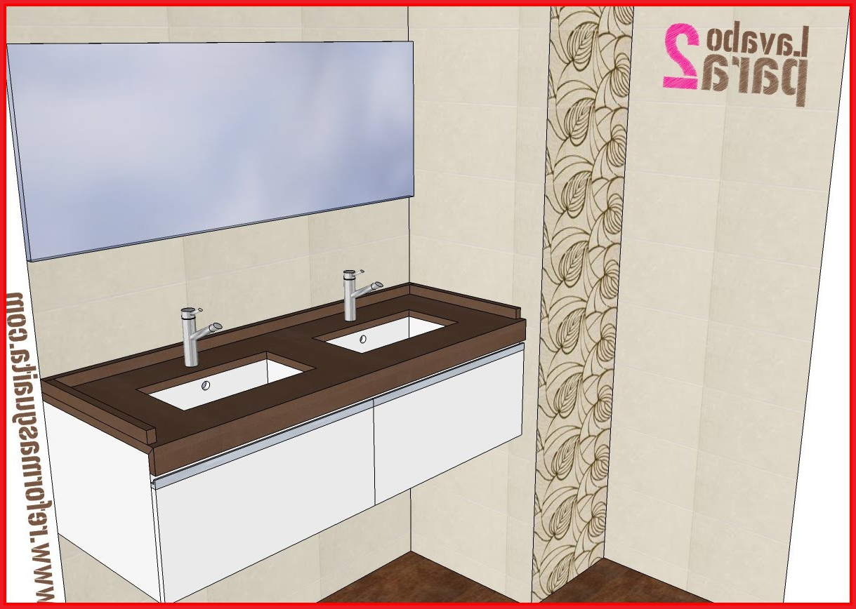 Lavabos Pequeños Con Mueble Rldj Vitrinas Para Baà Os Muebles De Lavabo PequeOs Lavabos Para