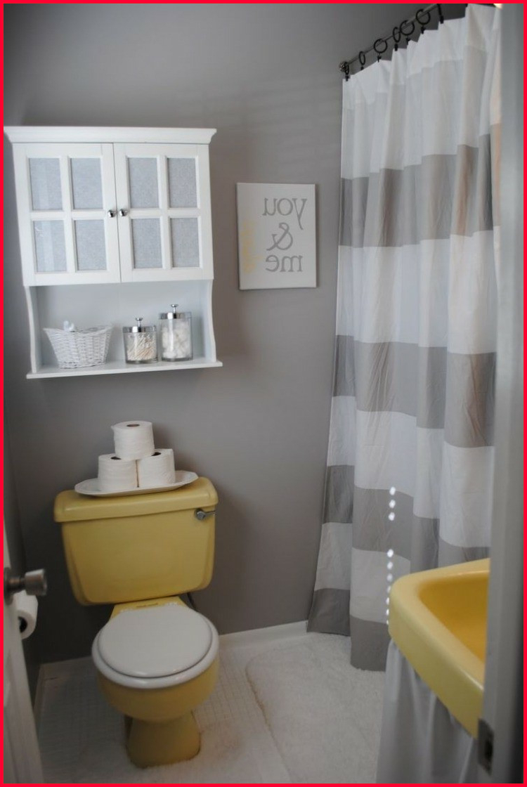 Lavabos Pequeños Con Mueble T8dj Lavabo Baà O Pequeà O Armario PequeO BaO Encantador Bano