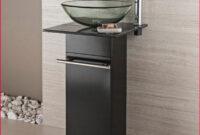 Lavabos Pequeños Con Mueble T8dj Lavabo Baà O Pequeà O Muebles Para Lavabos Pequenos Ideas De