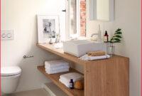 Lavabos Pequeños Con Mueble Tldn Muebles Pequeà Os Excelente Mueble Banos Peque O Bano Pequeno
