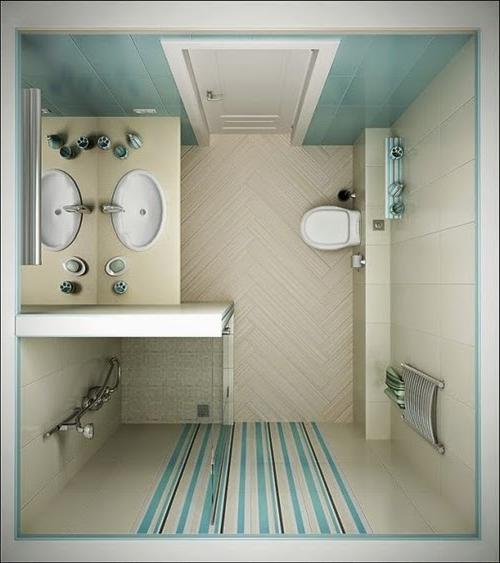 Lavabos Pequeños Con Mueble Tqd3 Fotos De Muebles Para Baà Os Pequeà Os