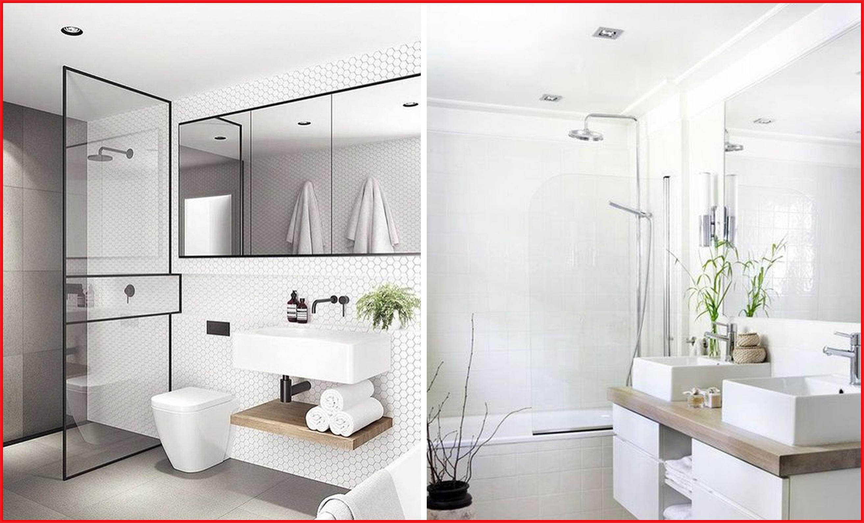 Lavabos Pequeños Con Mueble Tqd3 Muebles Pequeà Os Para Baà Os Lo Mejor De Muebles BaO PequeOs