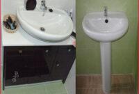 Lavabos Pequeños Con Mueble Xtd6 Baà Os Suspendidos BaO Lavabo Armario De BaO Maravilloso