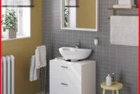 Lavabos Pequeños Con Mueble Xtd6 Lavabos Pequeà Os Con Mueble Muebles De BaOs Modernos