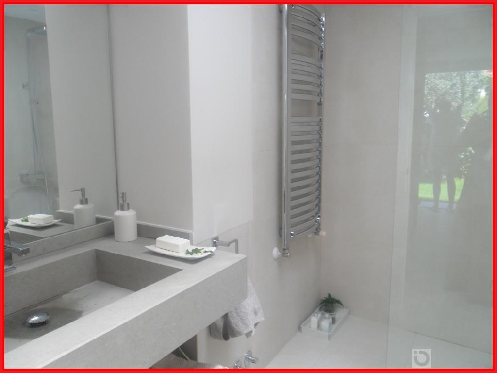 Lavabos Pequeños Con Mueble Zwdg Muebles Pequeà Os Para Baà Os Fotos De BaOs PequeOs Muebles