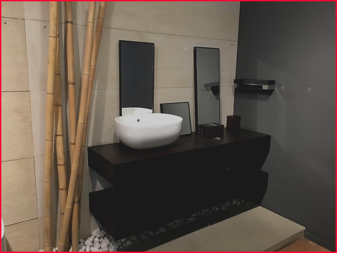 Lavabos sobre Mueble Nkde Mueble Lavabo sobre Encimera Mueble Lavabo sobre Encimera 31