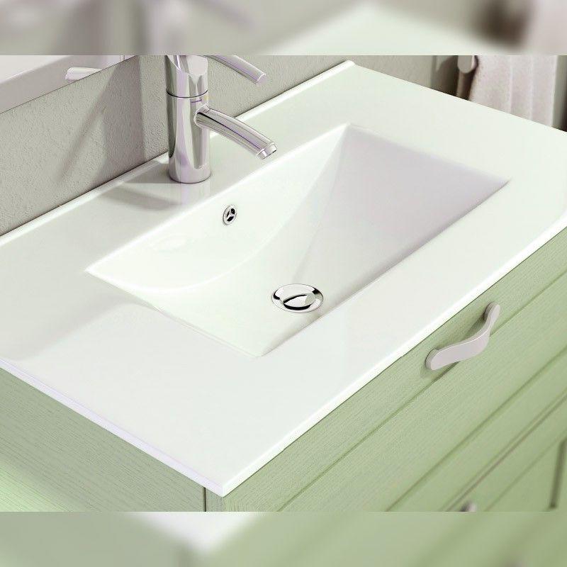 Lavabos sobre Mueble Thdr Lavabo Cerà Mico sobre Mueble normal the Bath