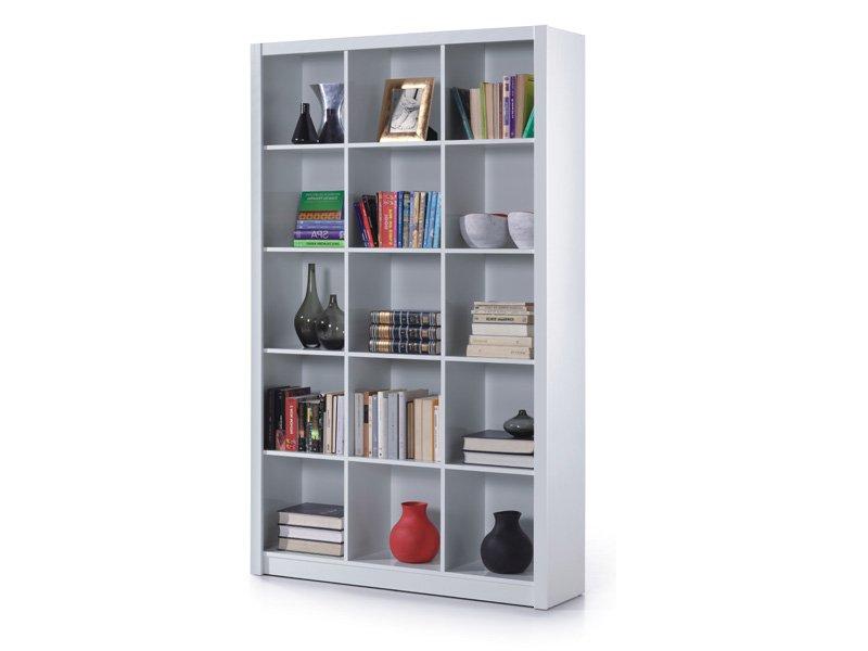 Libreria Mueble Q5df Estanterà as Mueble Librerà A Blanca Mueble Salà N Blanco Para Libros