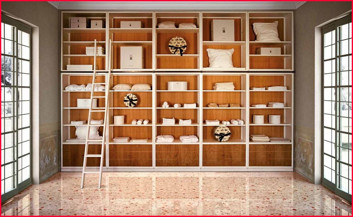 Librerias Muebles 3id6 Elegante Librerias Muebles Galerà A De Muebles Idea Muebles