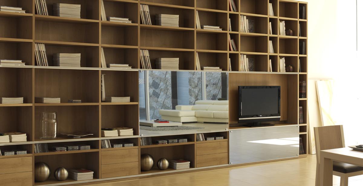 Librerias Muebles J7do Librerias Y Muebles De Oficina A Medida torre Del Mar Velez Malaga