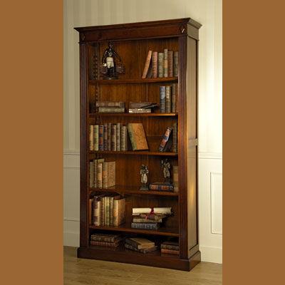 Librerias Muebles Jxdu Muebles Librerias Y Despachos Villalba Catalogo Y Tienda Online