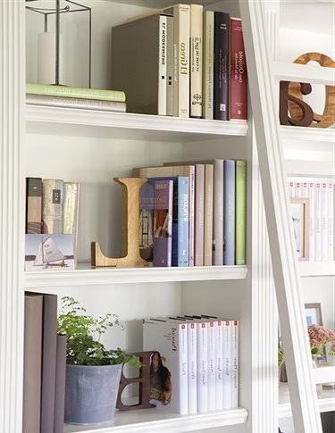 Librerias Muebles O2d5 Librerias Muebles Librer as De todos Los Estil 6508