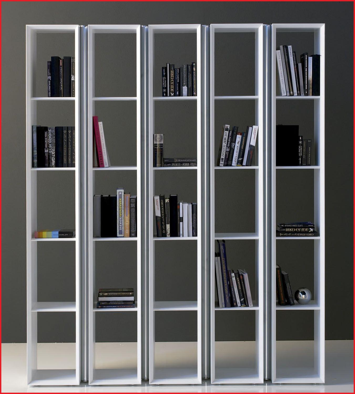 Librerias Muebles Q5df Librerias Muebles Muebles Librerias Modernas Buscar Con Google