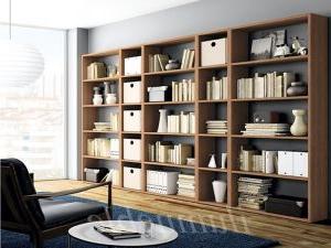 Librerias Muebles S5d8 Despachos Y Librerias Muebles Ilumueble Valencia