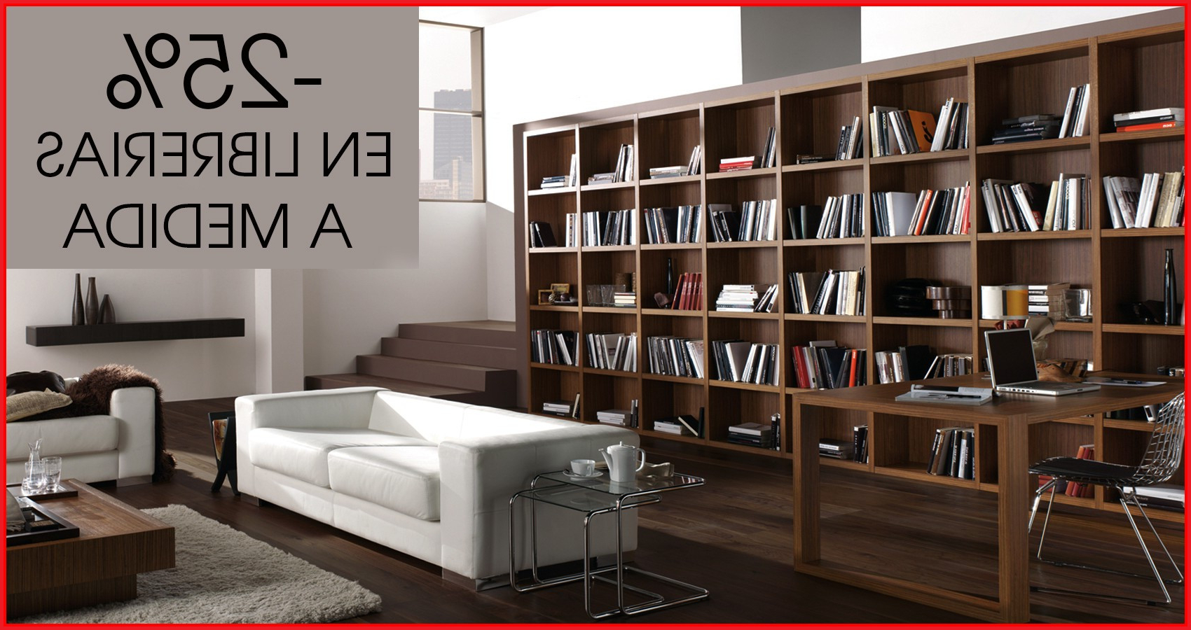 Librerias Muebles Txdf Muebles Librerias Modernas Muebles Librerias Muebles