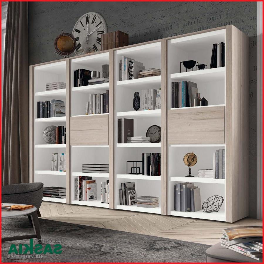 Librerias Muebles U3dh Librerias Muebles Librera Vertical Rosamor 10 Posicion 127