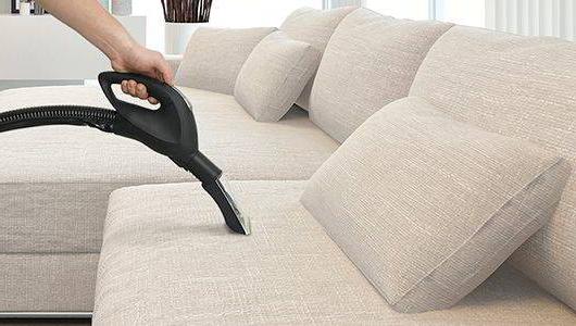 Limpieza De sofas 9fdy Limpieza De sofà S Y Sillones A Domicilio Urbancleaner