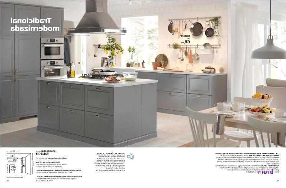 Liquidacion De Muebles Ikea 0gdr Liquidacion Cocinas Por Cierre 21 ...