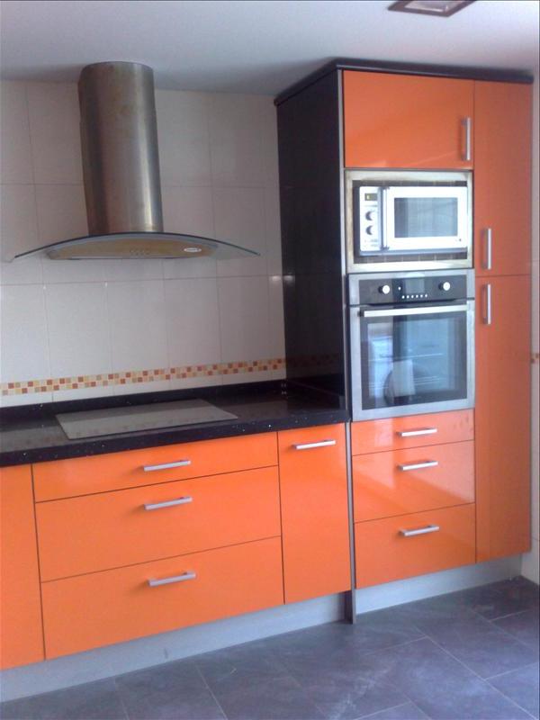 Liquidacion De Muebles Ikea Dddy Cocinas De Exposicion En ...