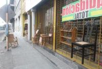 Liquidacion De Muebles Por Cierre J7do Liquidacià N De Muebles Por Cierre De Establecimiento En Argentina