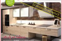 Liquidacion De Muebles Por Cierre O2d5 Liquidacion De Muebles De Cocina Por Cierre Liquidacion
