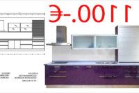 Liquidacion De Muebles Por Cierre S5d8 Liquidacion Cocinas Por Cierre Liquidacion Cocinas Madrid