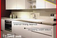 Liquidacion De Muebles Por Cierre U3dh Liquidacion De Muebles De Cocina Por Cierre Impresionante