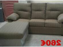 Liquidacion De sofas Por Cierre 87dx Liquidacion De Colchones Por Cierre Madrid Incredible Photos Mil