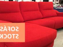 Liquidacion De sofas Por Cierre 8ydm â sofà S Baratos Tienda Online En Valencia sofà Fà Brica â