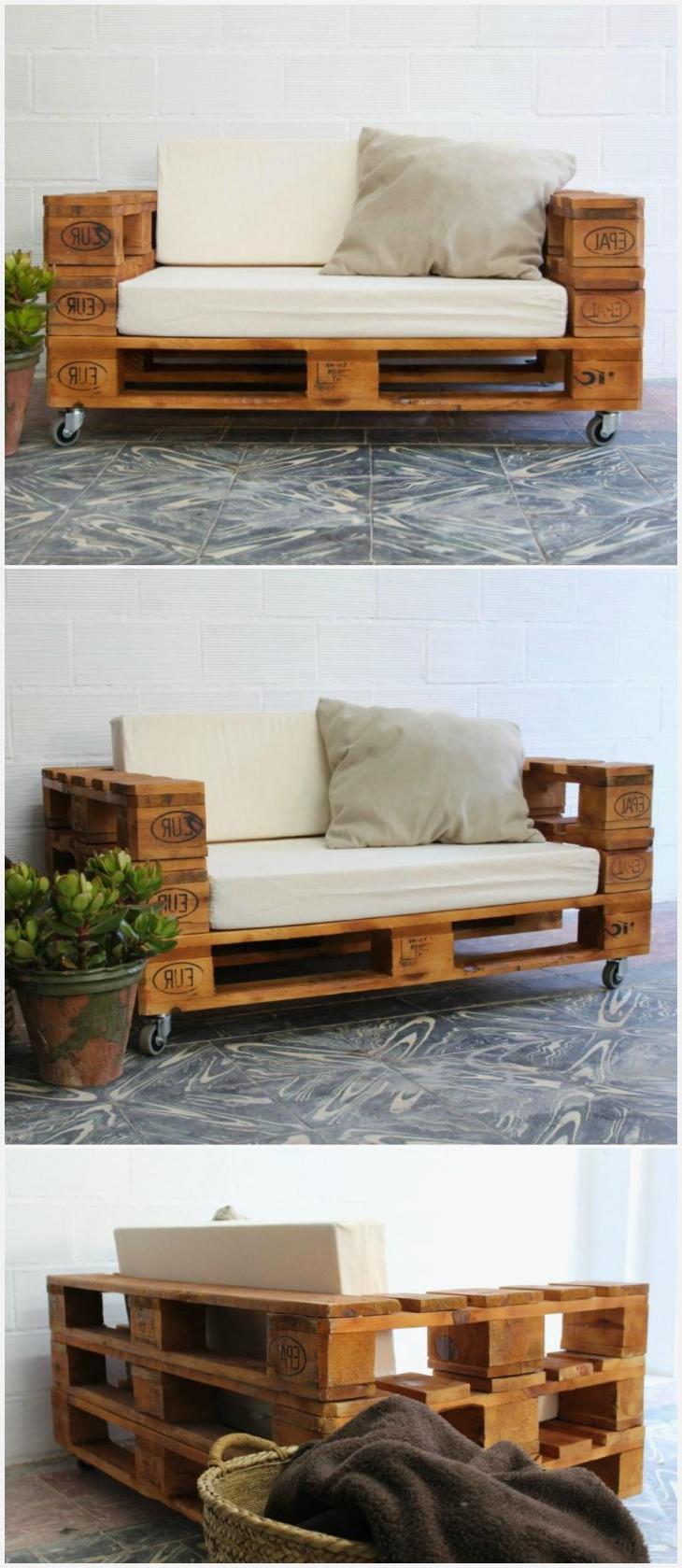 Liquidacion De sofas Por Cierre 8ydm Liquidacion De Muebles Por Cierre Lo Mejor De Imagen Disenocasa