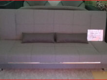 Liquidacion De sofas Por Cierre 8ydm Liquidacion sofas Cama sofa Cama orion Precios Muy Bajos