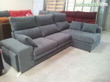 Liquidacion De sofas Por Cierre 9ddf Mil Anuncios sofas A 150 Euros Por Cierre
