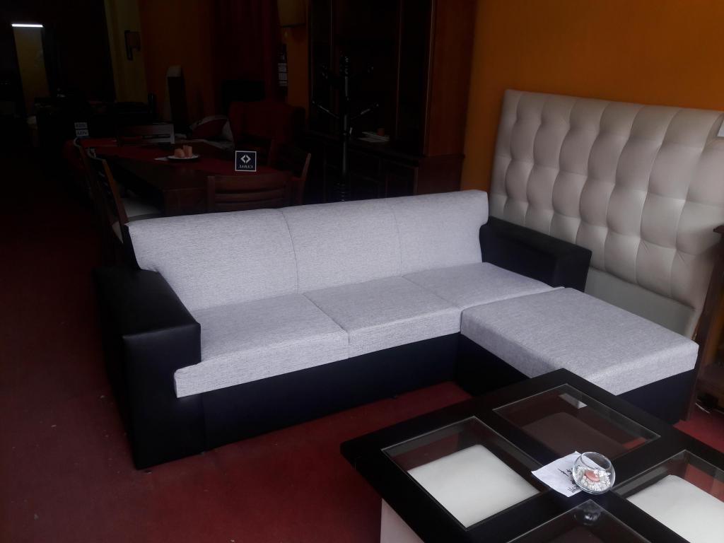 Liquidacion De sofas Por Cierre Budm Liquidacià N Por Cierre sofa De 3 Cuerpos Montevideo