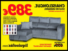 Liquidacion De sofas Por Cierre Budm Muebles Oficina Baratos Liquidacion Por Cierre Liquidacion De