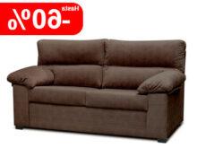 Liquidacion De sofas Por Cierre E9dx sofà S Y Sillones Factory Del Mueble Utrera