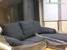 Liquidacion De sofas Por Cierre Ffdn Mil Anuncios Liquidacià N Chaise Longue Por Cierre