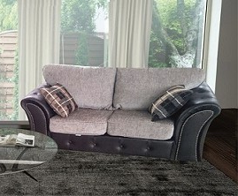 Liquidacion De sofas Por Cierre Ftd8 sofa Oakland 3 Precios Muy Bajos Liquidacion Por Cierre sofÃ