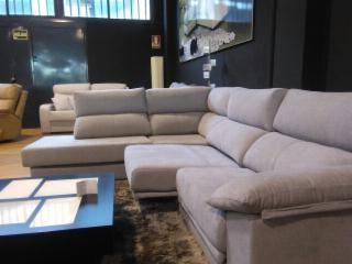 Liquidacion De sofas Por Cierre Gdd0 Por Cierre De Tienda Liquidacià N De sofas Playa Salon Pinterest