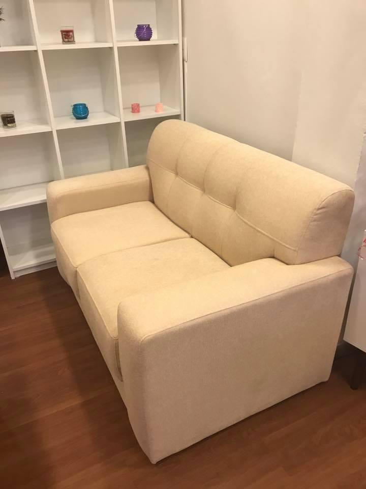 Liquidacion De sofas Por Cierre Gdd0 sofà De 2 Cuerpos Liquidacià N Por Cierre 5 500 00 En