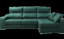 Liquidacion De sofas Por Cierre Ipdd sofà S Y Sillones Al Mejor Precio Oksofà S