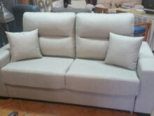 Liquidacion De sofas Por Cierre J7do Carino sofas Precios sofas Cama Luka toni Muy Bajos Liquidacion Por